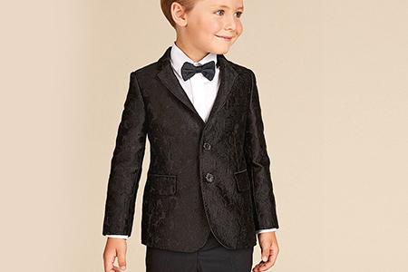 مدل لباس پسرانه و نوزادی Dolce&Gabbana 10