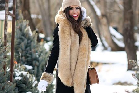 راهنمای نگهداری از لباس های پاییزه و زمستانه 2