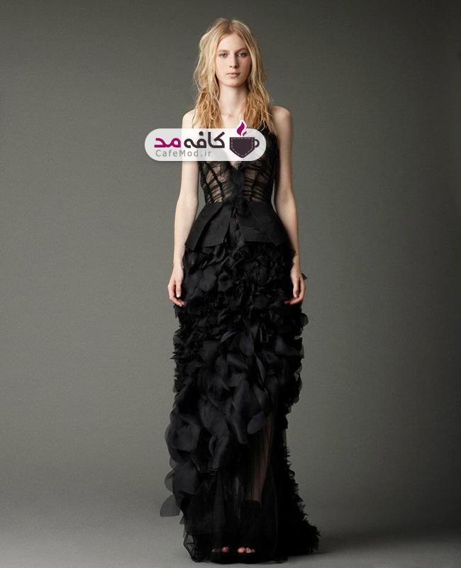 برای عروسی چه بپوشیم