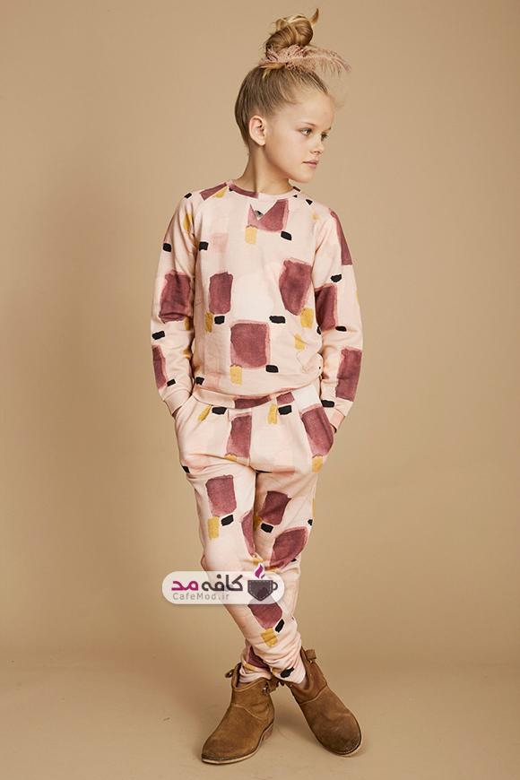 مدل لباس دخترانه SoftGallery