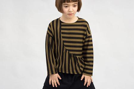مدل لباس دخترانه Amelie et Sophie 25