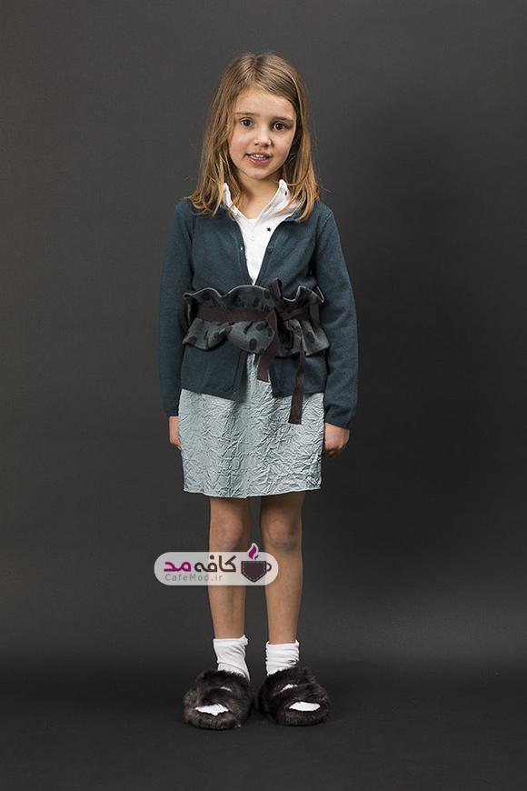 مدل لباس پسرانه و دخترانه Douuod
