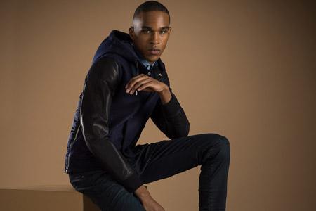 مدل لباس مردانه جدید 10