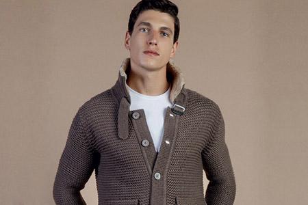 مدل لباس مردانه Sorbino 10