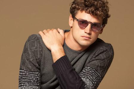 مدل لباس مردانه Paolo Pecora 11
