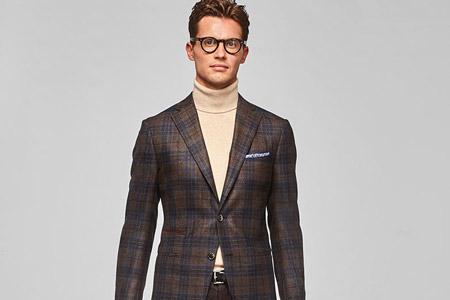مدل لباس مردانه Eredi pisano 11