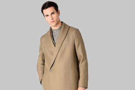 مدل لباس مردانه Armani 13