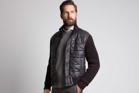 مدل لباس مردانه Cruciani 13