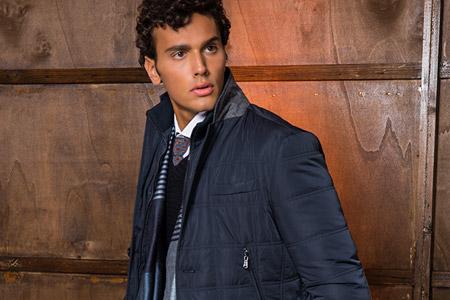 مدل لباس مردانه Eddicott 13