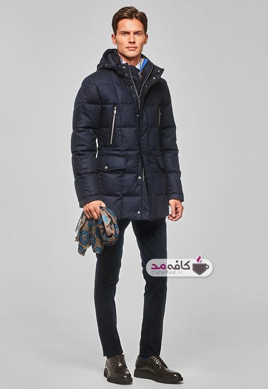 مدل لباس مردانه Eredi pisano