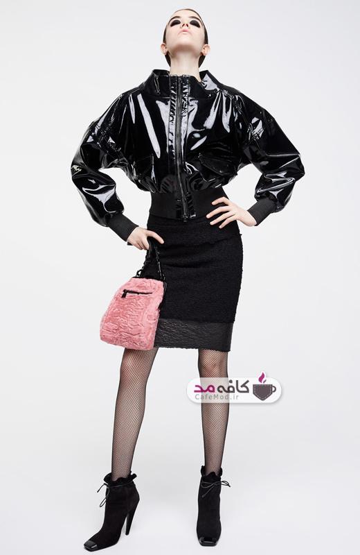 مدل لباس مجلسی اسپرت برند Tom Ford
