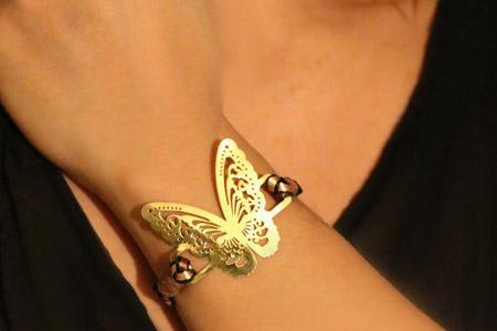 طلا و جواهرات پرنسس 10