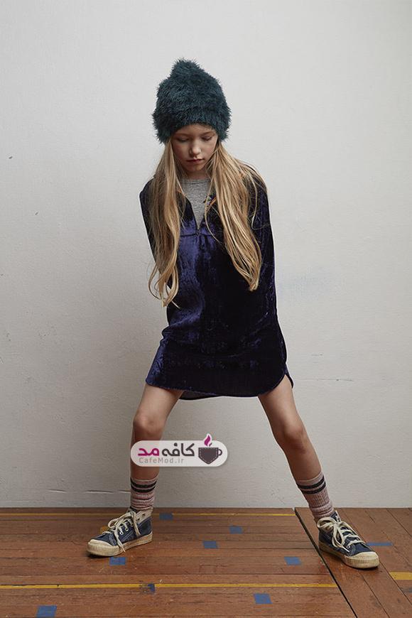 مدل لباس پسرانه و دخترانه Bellerose