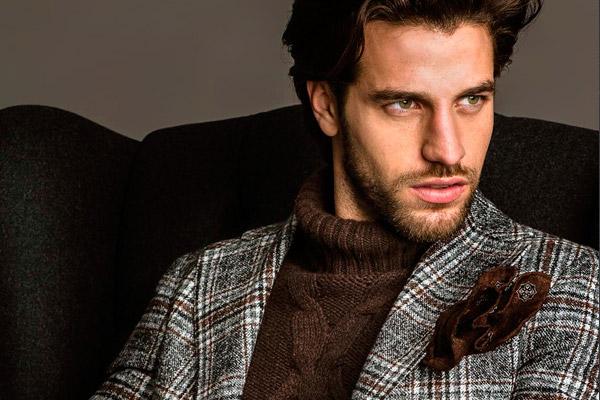 مدل لباس مردانه Tagliatore 1