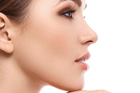 پوست پوست شدن قسمت های مختلف بدن