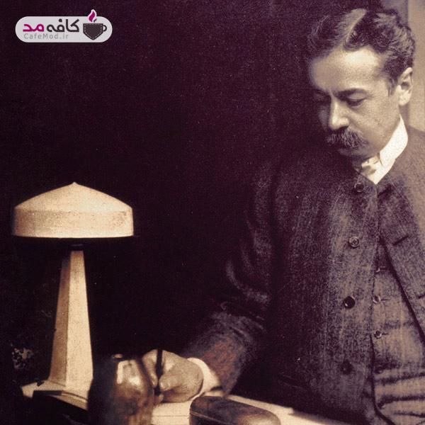 معرفی برند عطر و ادکلن Lalique
