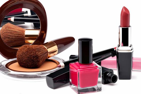 ایمنی در محصولات آرایشی و بهداشتی