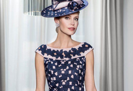 مدل لباس مجلسی برای مادران