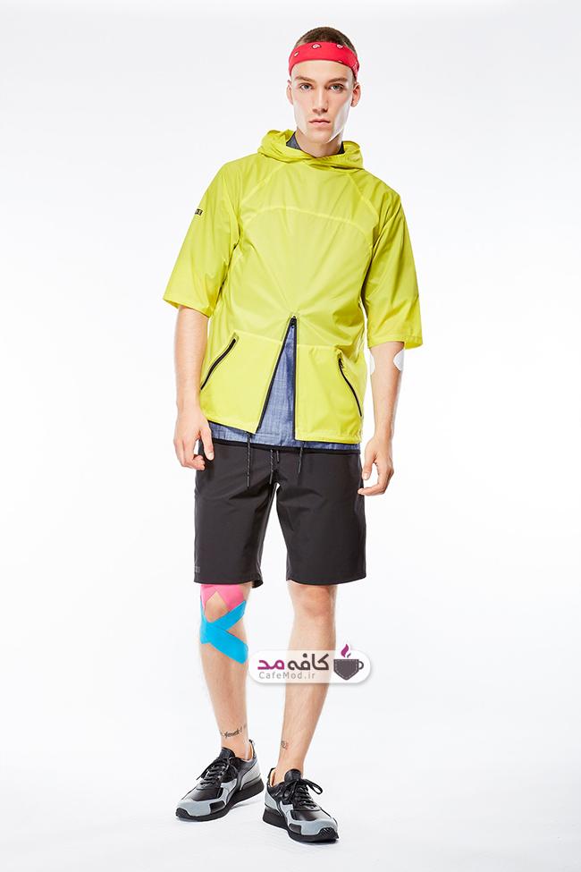 مدل لباس بهاره Dyne