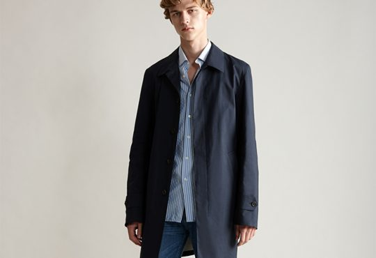 مدل لباس بهاره مردانه Dunhill