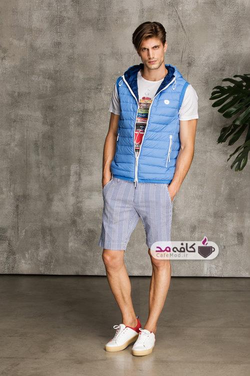 مدل لباس مردانه 97