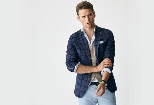مدل لباس مردانه Digel