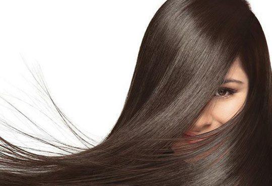 مراقبت از مو و نکات مهم در استفاده از شامپو