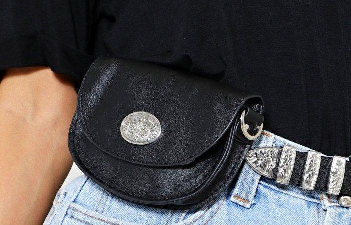 راهنمای خرید کیف کمری مناسب