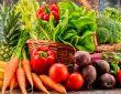 تغذیه و تشخیص روان شناسی شخصیت افراد