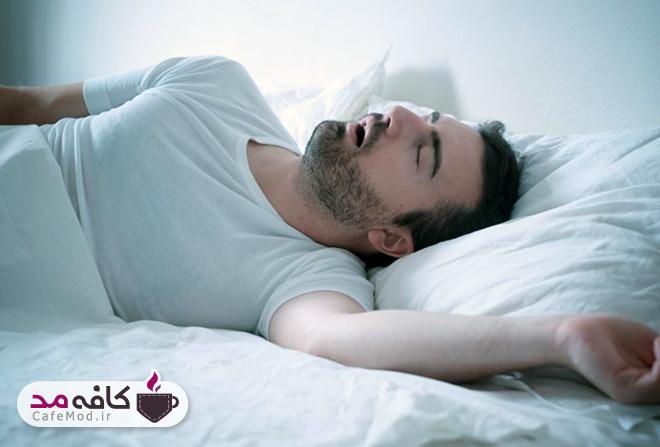 حقایق و باورهای نادرست درباره آپنه خواب