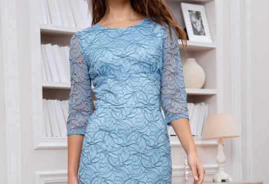 مدل لباس زنانه C-Style