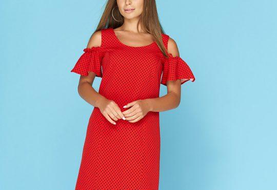 مدل لباس زنانه Arizzo