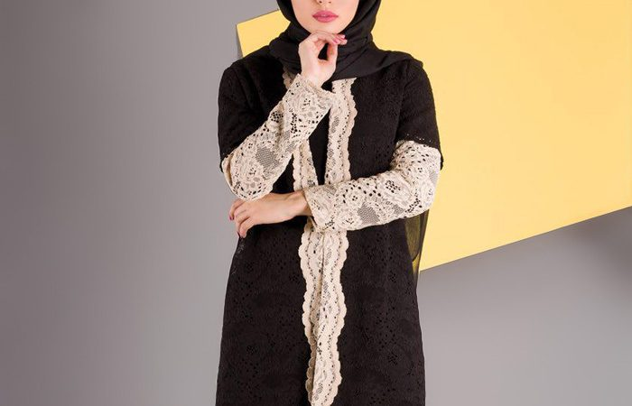 مدل مانتو SHEEMEN Design