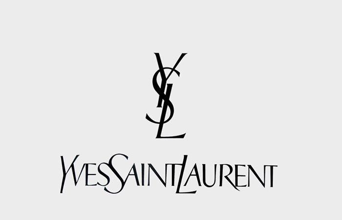 زندگینامه ایوسنلوران طراح لباس فرانسوی