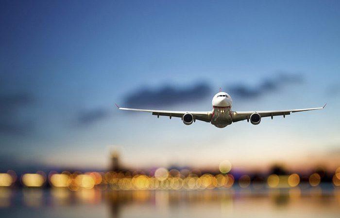 خدمه پرواز در معرض ریسک بالای ابتلا به سرطان