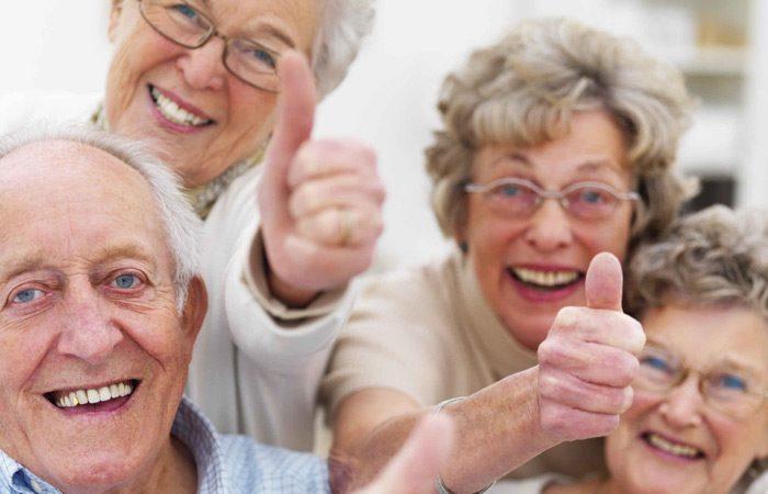 تقویت سیستم ایمنی سالمندان با کشف یک ویروس