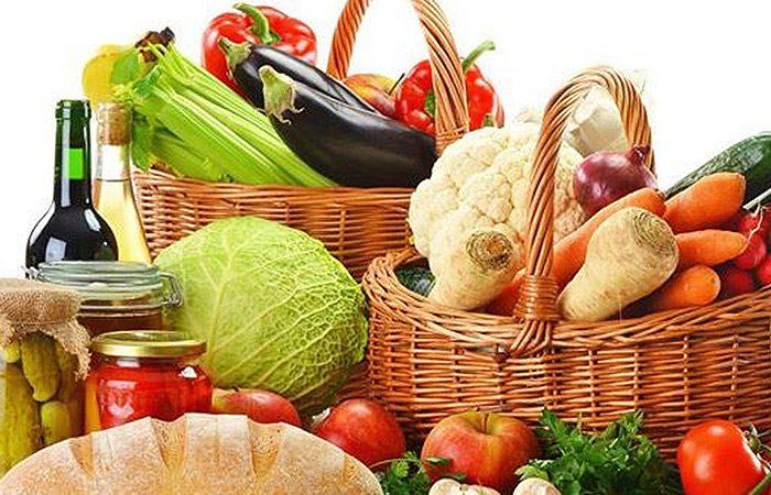 رژیم غذایی جدید برای مقابله با عوارض داروهای سرطان