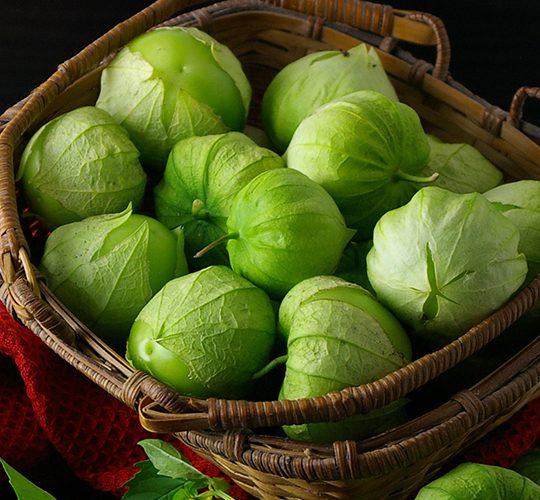 غدا و خوراکی های کم کالری برای رژیم غذایی