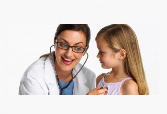 پرفشاری خون در کودکان ، تشخیص و درمان