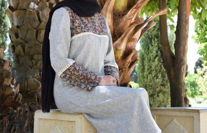 مدل تن پوش ایرانی بهی