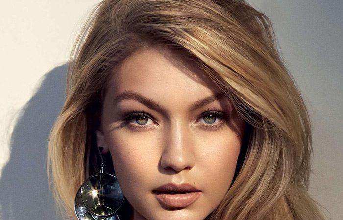 جوان ترین و جذابترین مدل های زن ثروتمند جهان