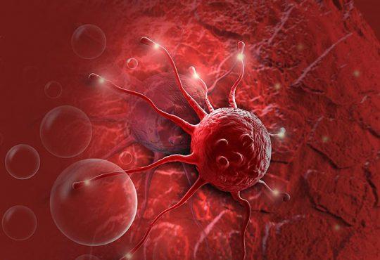 داروی جدیدی که سرطان را به خواب فرو میبرد