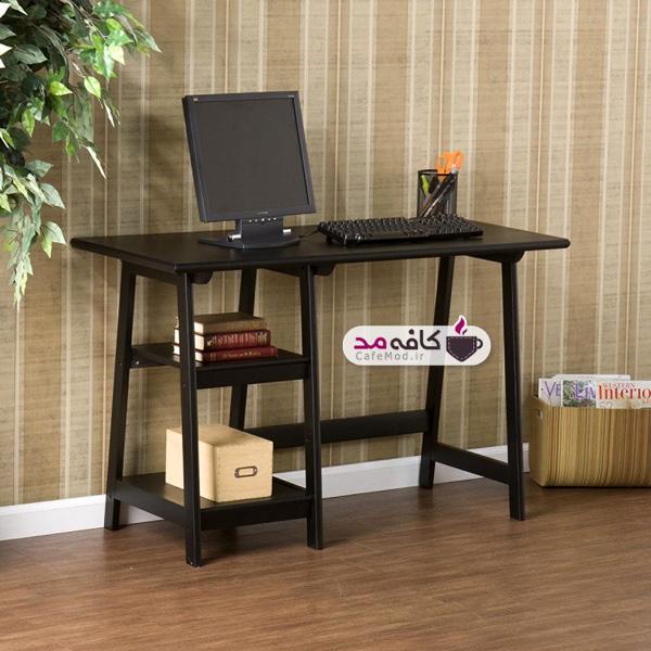 مدل میز تحریر و میز مطالعه خانگی