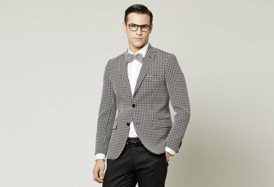 مدل لباس مردانه تابستانه Enrico Coveri