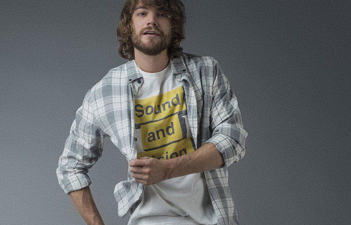 مدل لباس مردانه پاییزه Legacy