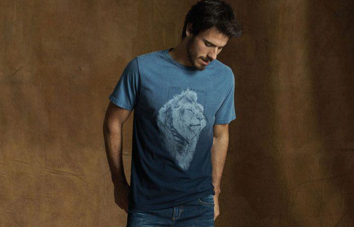 مدل لباس اسپرت مردانه Base Jeans