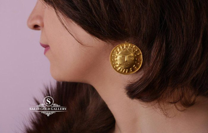 مدل طلاجات ایرانی Saeid Gallery