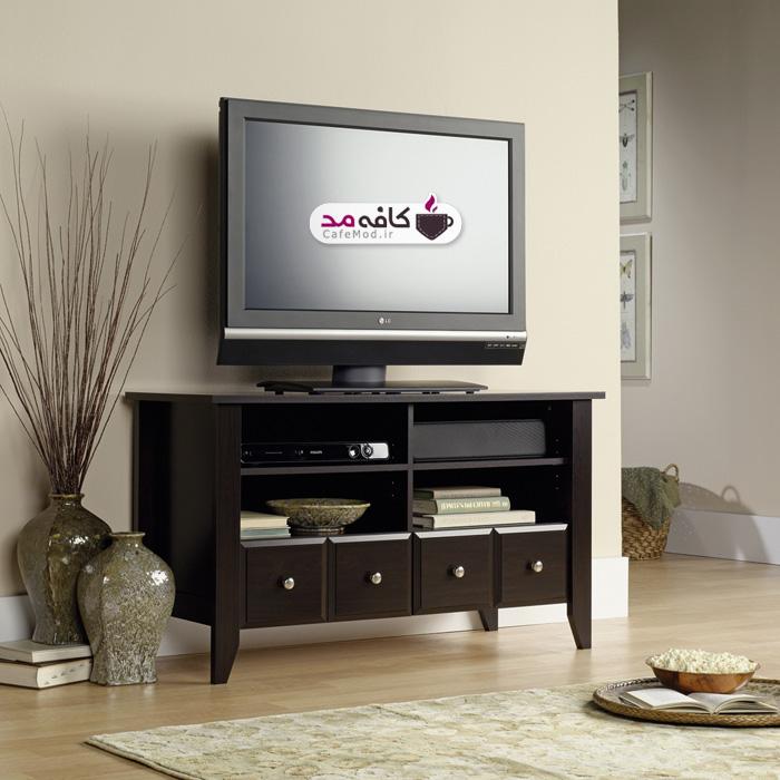 مدل میز تلویزیون