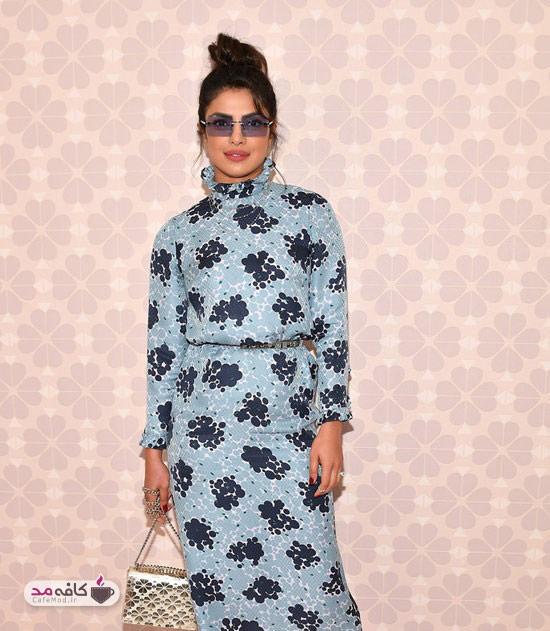 کیت اسپید طراح مشهور سلبریتیها بود که صبح روز سهشنبه (پنجم ژوئن) در آپارتمانش واقع در خیابان پارک منهتن نیویورک خودکشی کرد.  لباسهایی که در فشنشو کیت اسپید در هفته مد نیویورک به نمایش گذاشته شد، لباسهای ویژه مجموعه بهار 2019 این طراح بود. گفته میشود که چند مجموعه دیگر از لباسهای این طراح باقی مانده که در رویدادهای آتی دنیای مد به نمایش گذاشته میشود.  هفته مد نیویورک از 6 سپتامبر آغاز شده و فردا 14 سپتامبر مصادف با 23 شهریور به پایان میرسد.