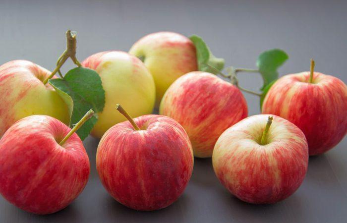 کربوهیدرات های سالم رژیم غذایی